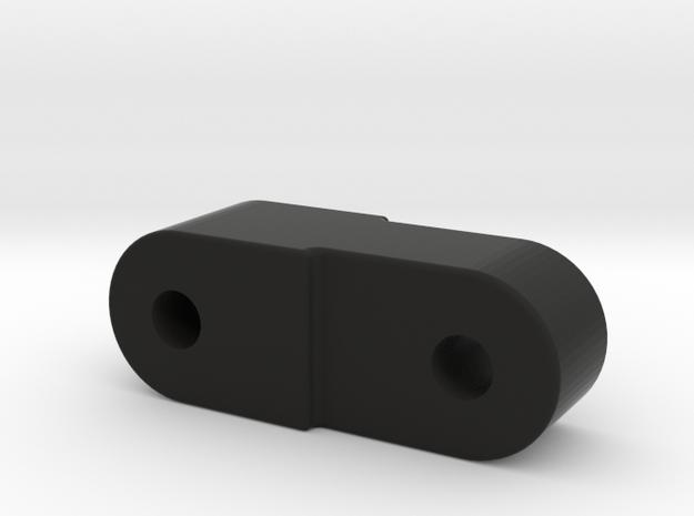 V2 Transmission Link (FOR V2 COMPATIBLE ITEMS ONLY in Black Strong & Flexible