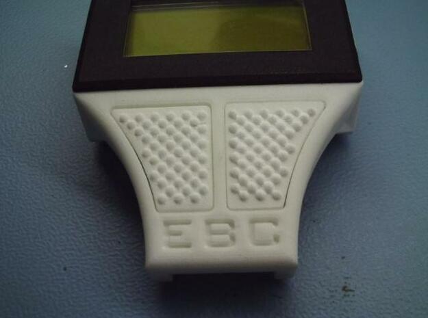 EBC computer 3d printed Description