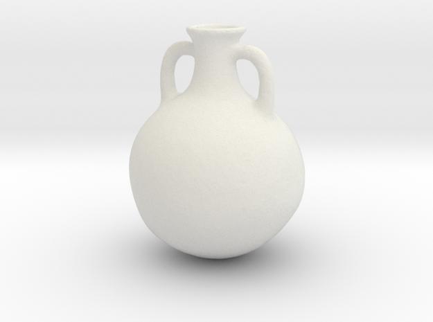 Printle Thing Greek Jar - 1/24