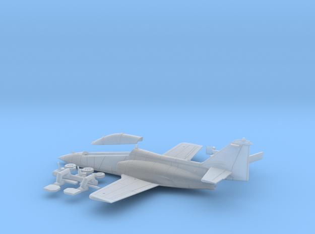 040A CASA C-101 Aviojet 1/144