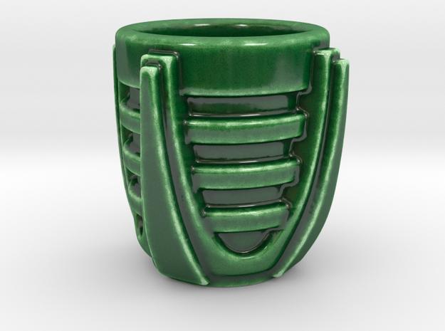Sci Fi Cup 01