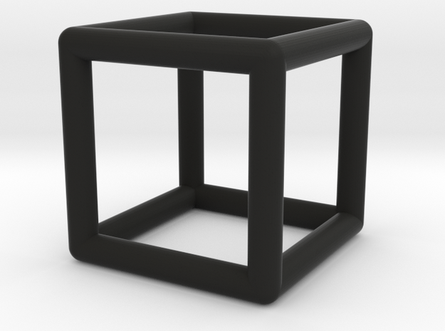 Cube Robust Pendant