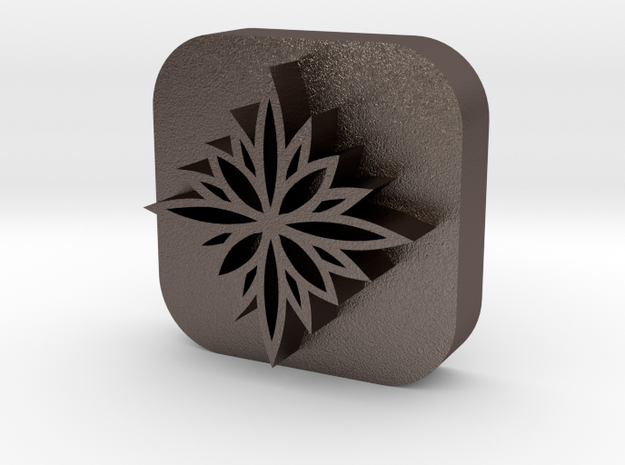 Flower-stamp-2