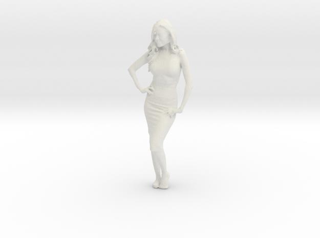Printle C Femme 175 - 1/20 - wob