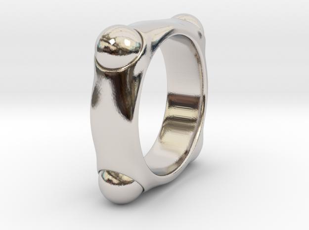 Quoc - Ring