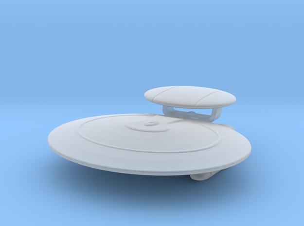 Nebula Class (Sensor Pod) 1/8870