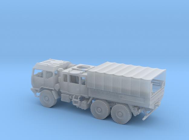 IVECO M-250-40WM-VET-SIAC-N-proto-01