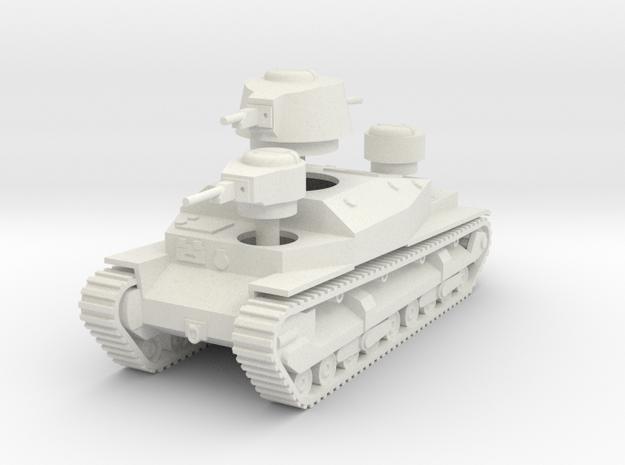 1/100 Type 95 Ro-Go