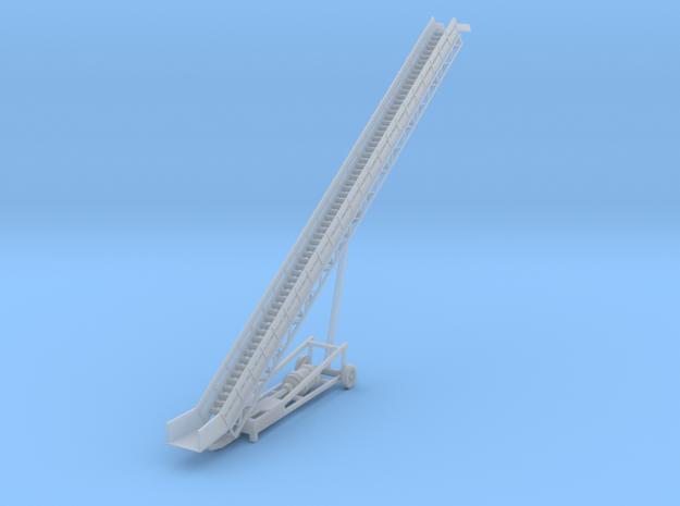Gravel Conveyor N Scale