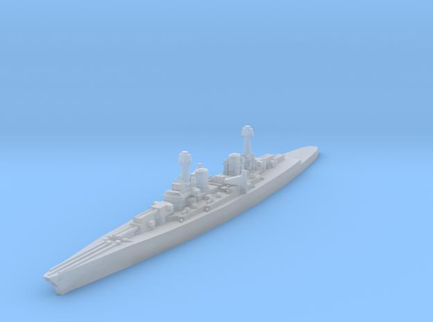 Lexington class battlecruiser (1920s) 1/4800 in Smooth Fine Detail Plastic