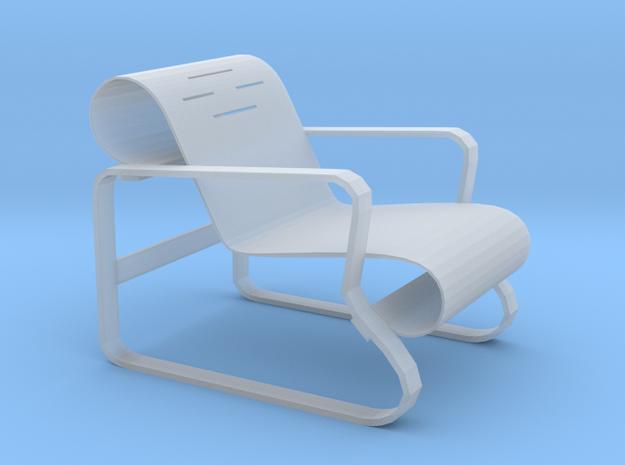 1/12 Beach Chair