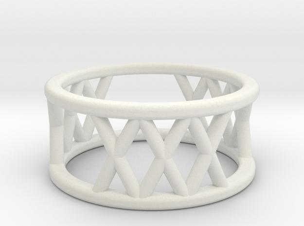 XXX Ring Size-4