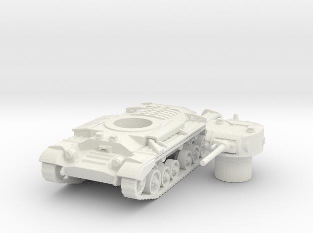 Valentine tank (British) 1/87