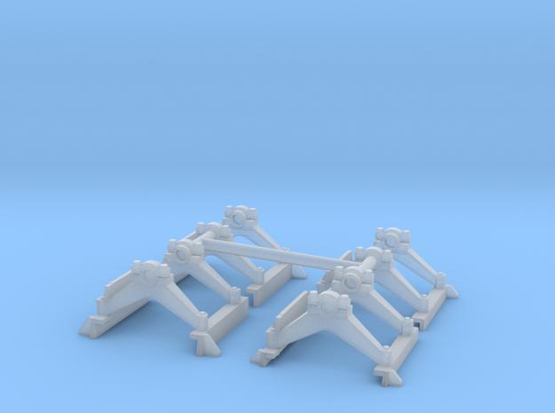 1/35 LVT(A)-5 Roller Supports MSP35-060