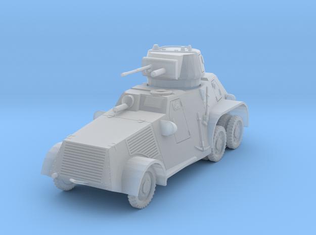 PV183B Pantserwagen M-38 (1/100)