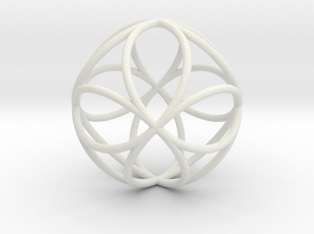 Octasphere