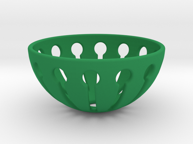 Tingling Toy Balls Basket
