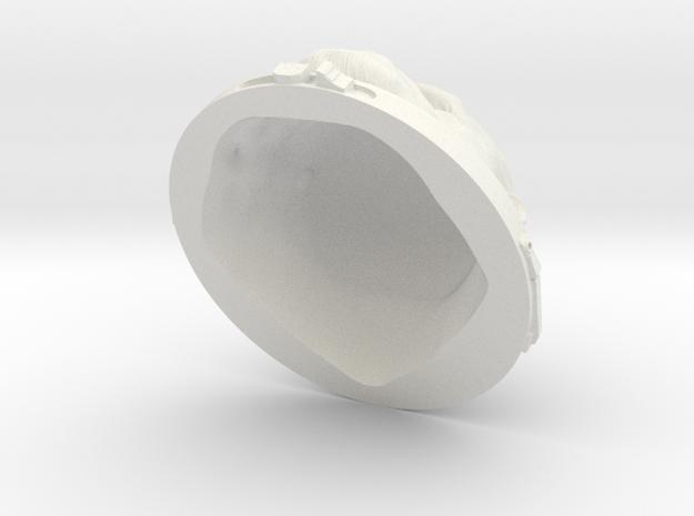 Iakaru 1:6 scale Ver 2 - updated model