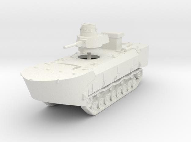 1/144 Type 3 Ka-Chi