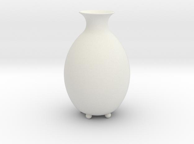"Vase ""Bud"""