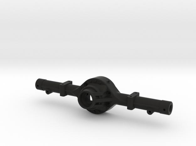 NCYota 170mm Leaf Under for RC4WD - Rear