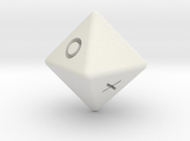 D8 Custom
