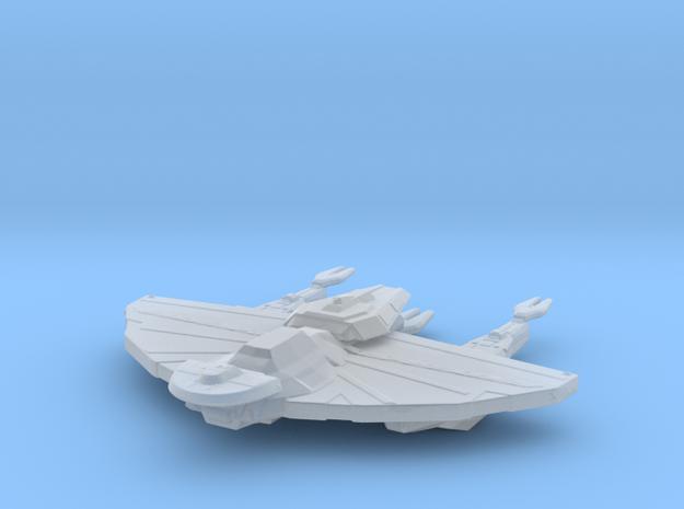 Cardassian Brinok Class 1/10000 Attack Wing in Smooth Fine Detail Plastic