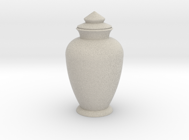 URNS-3 2013 2mm Combined