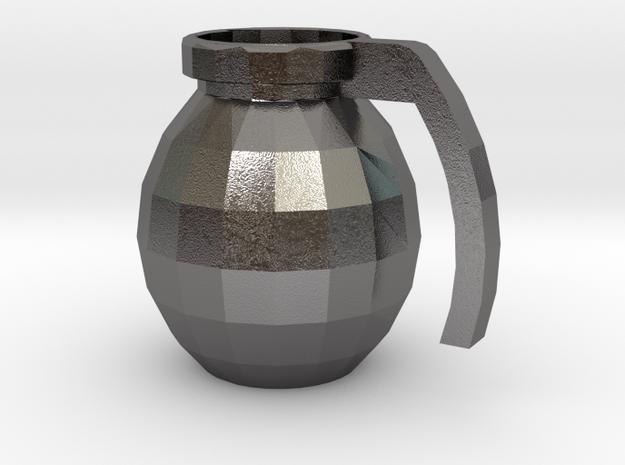 Mug of respect (Grenade F1)