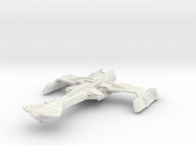 Klingon D11 Wildwind Class  ScoutDestroyer