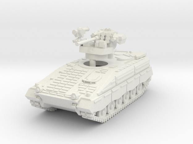 MG144-G07B Marder 1A3