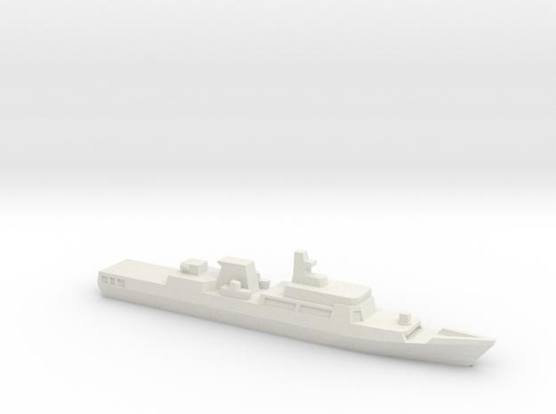 Haijing/CCG-33103 Patrol Ship, 1/2400