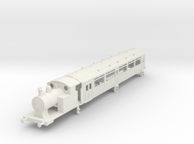 O-87-l-y-steam-railmotor1