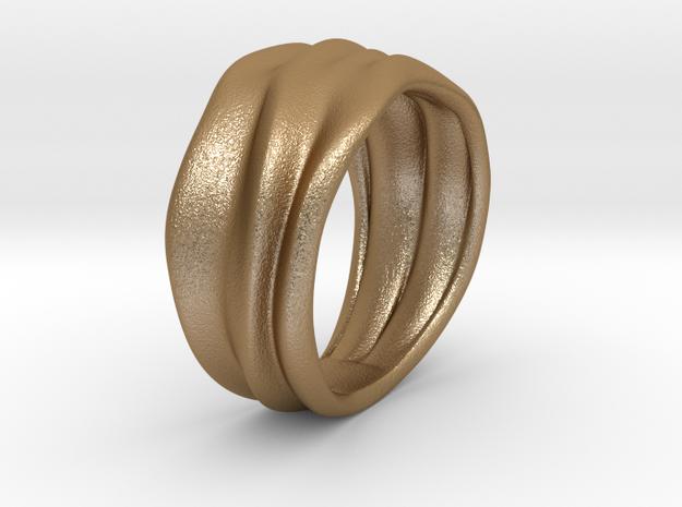 Lunar | Ring