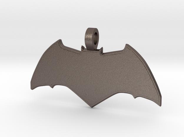 Batman Pendant