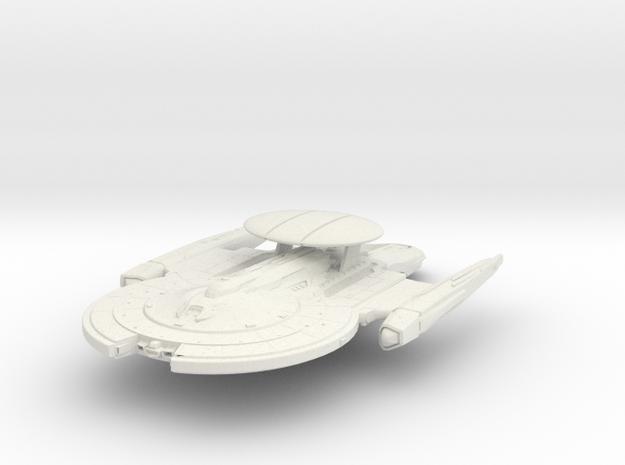 Sculpteo Class C refit  BattleDestroyer