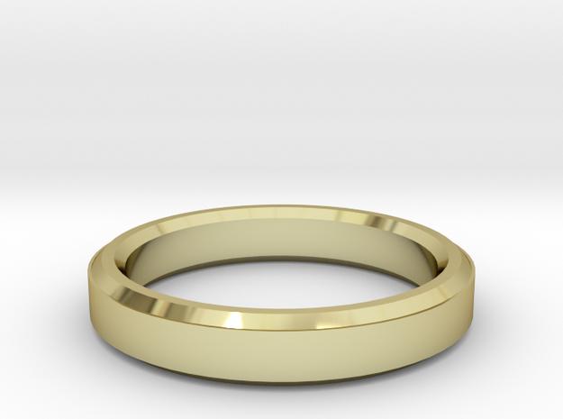 Ring_18.94mm_x_2mm_x_4mm1 in 18k Gold