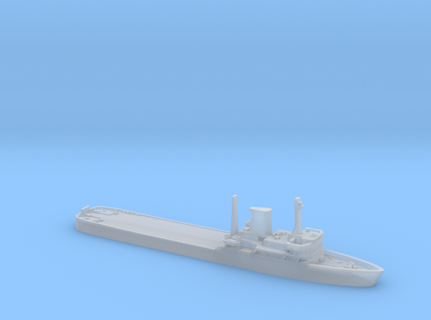 1/1250 Europic Ferry