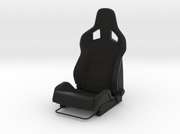 Race Seat RType-6 - 1/10