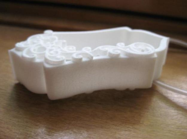 box 2 final final thick swirls 3d printed
