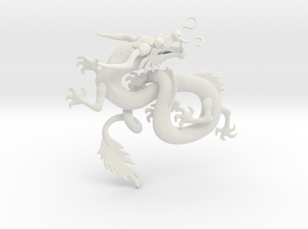 Dragon_Chinese_100mm