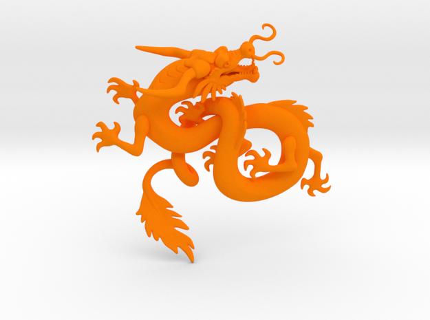Dragon_Chinese_100mm