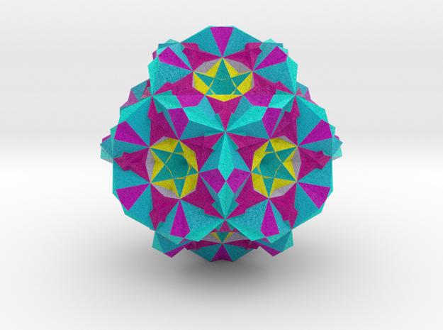 dode color in Full Color Sandstone
