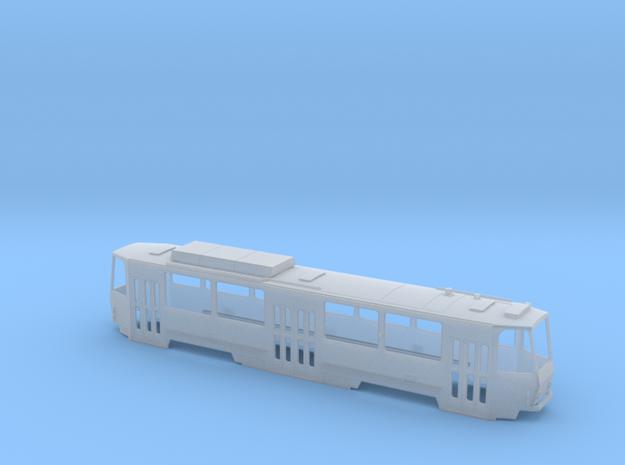 Tatra T6A2 H0 [body]