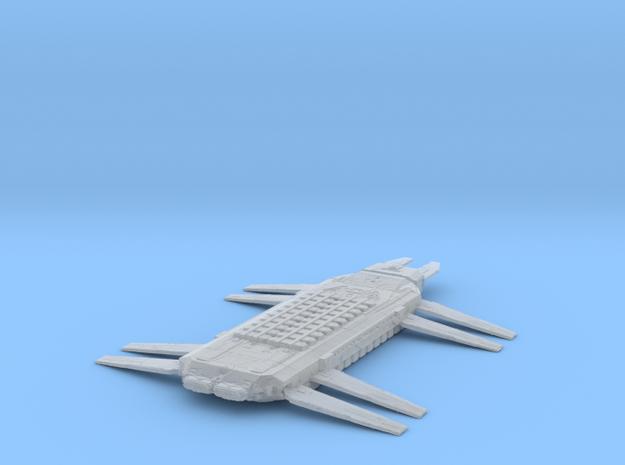1/2256 Eta-Class Cargo Barge (flight)
