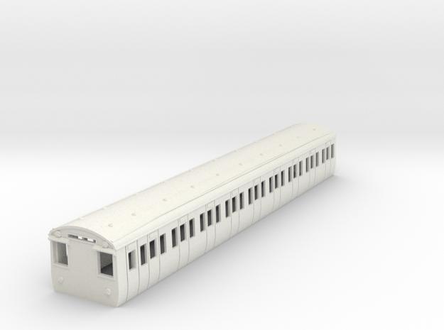 o-76-lms-altr-driver-trailer-coach-1 in White Natural Versatile Plastic
