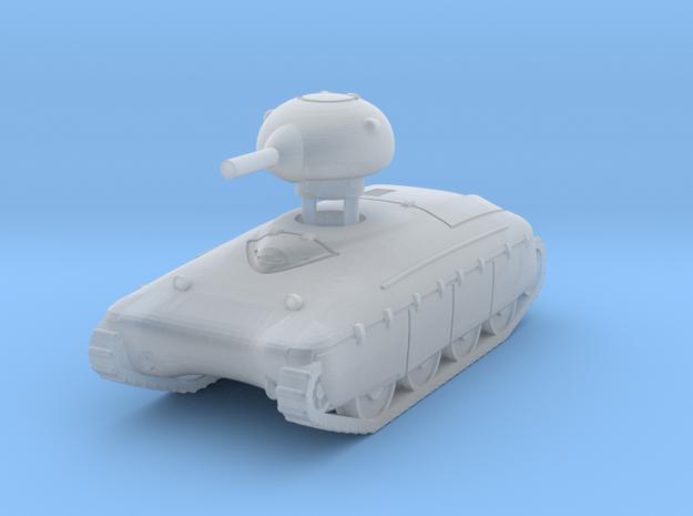 1/144 AMX-40