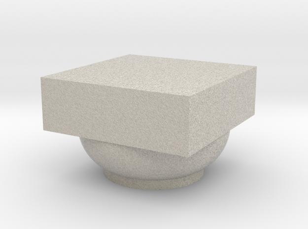 AB208_537 in Sandstone