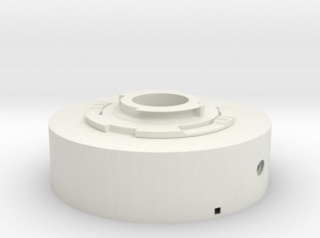 Lomo_Konstruktor_to_Canon_ef/ef-s_Lens_Adapter