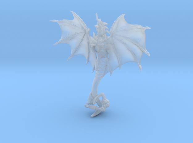 Alien Bug Syren
